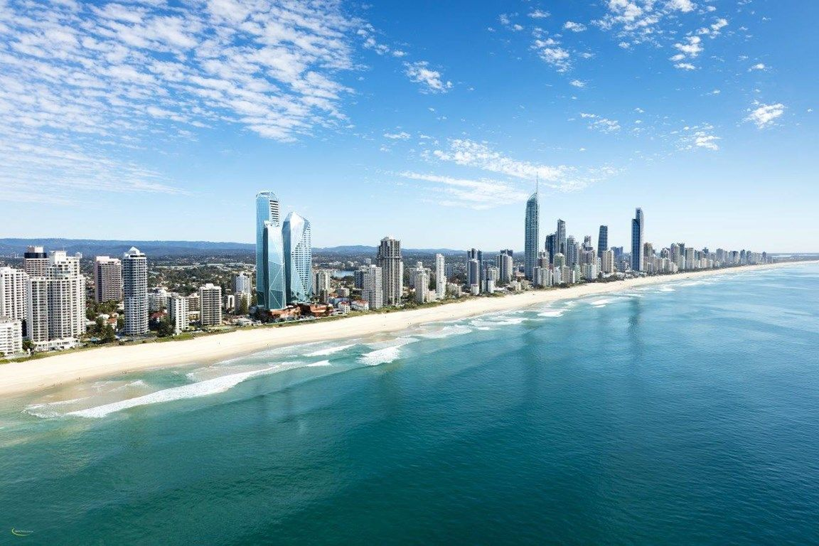 Cnr Wharf Road and Old Burleigh Road, Surfers Paradise, QLD 4217, Image 24