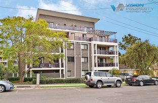 Picture of 27/40-42 Keeler Street, Carlingford NSW 2118