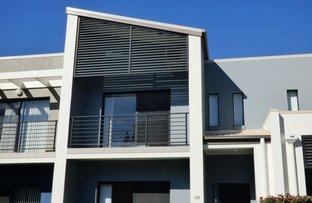 16 Surbiton Court, Carindale QLD 4152
