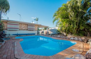 Picture of 142 Branyan Street, Norville QLD 4670