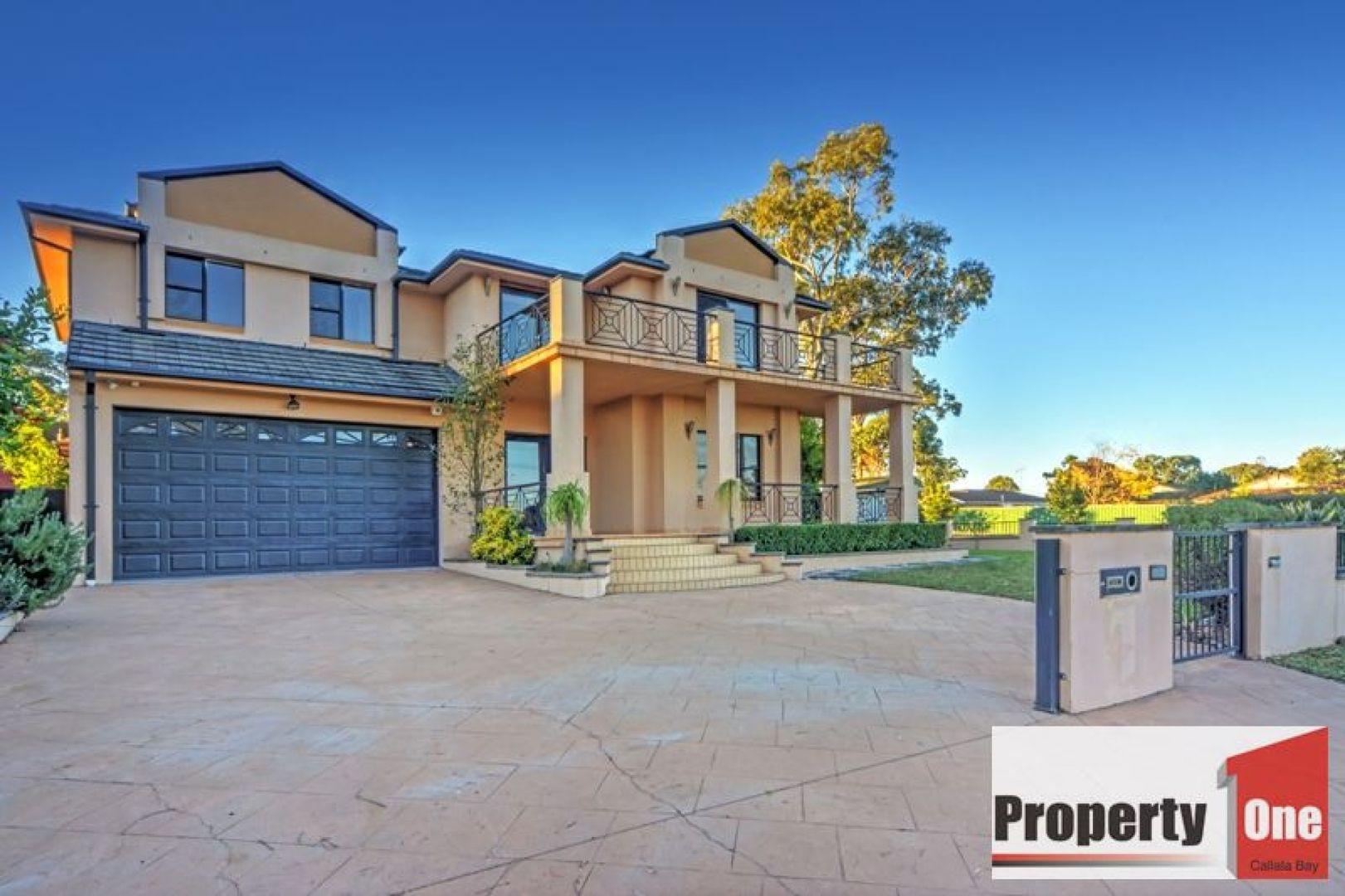 44 Sydney Avenue, Callala Bay NSW 2540, Image 0