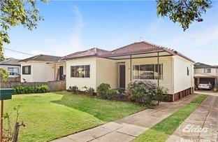 8 Alexander Street, Yagoona NSW 2199
