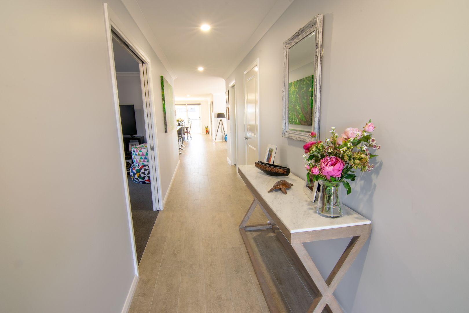 9 Rothery Street, Eglinton NSW 2795, Image 1
