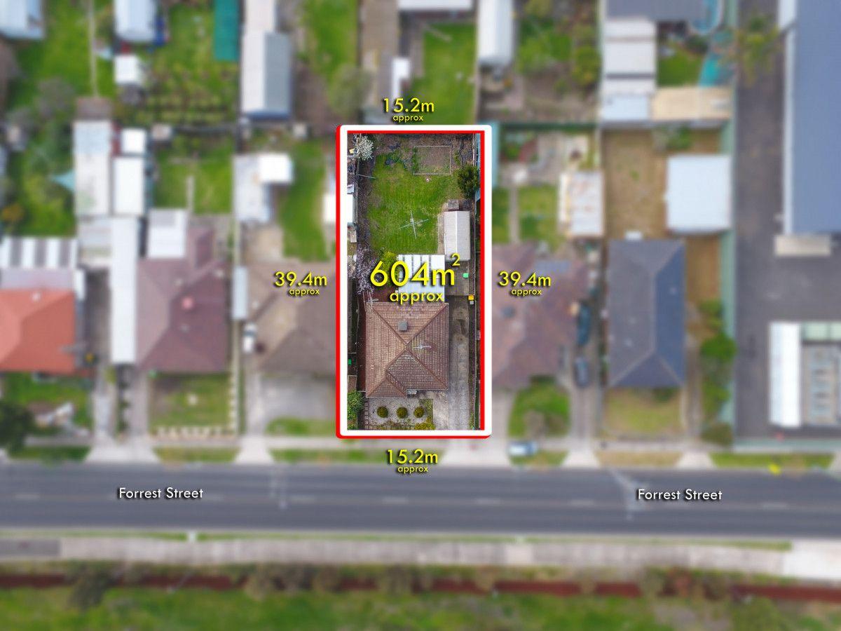 128 Forrest Street, Ardeer VIC 3022, Image 2