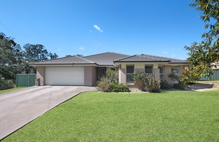 Picture of 28 Riverbreeze Drive, Wauchope NSW 2446