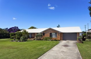 Picture of 410 Central Bucca Road, Bucca NSW 2450