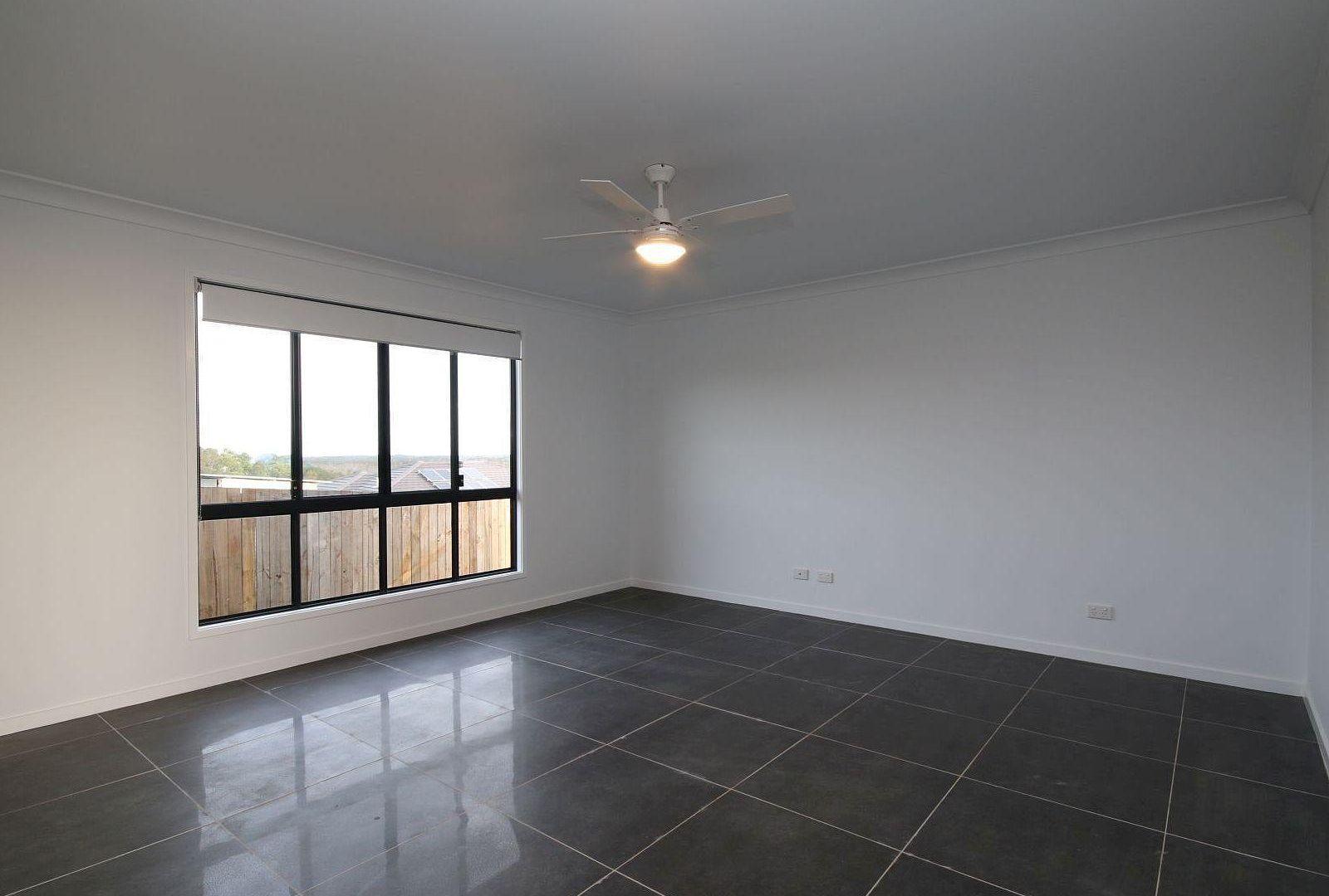 1 Hilander Street, Cumbalum NSW 2478, Image 2