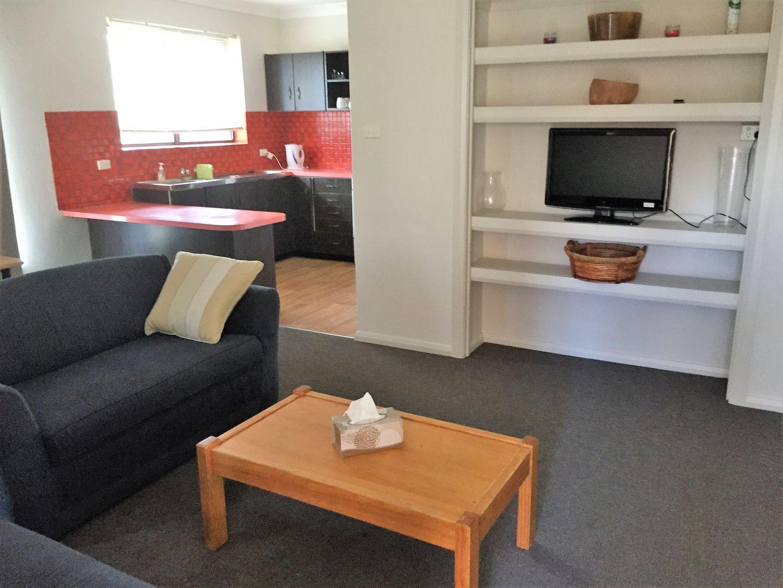1/30 Ingebyra Street, Jindabyne NSW 2627, Image 1