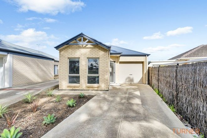 Picture of 1/12 Cowra Crescent, PARK HOLME SA 5043