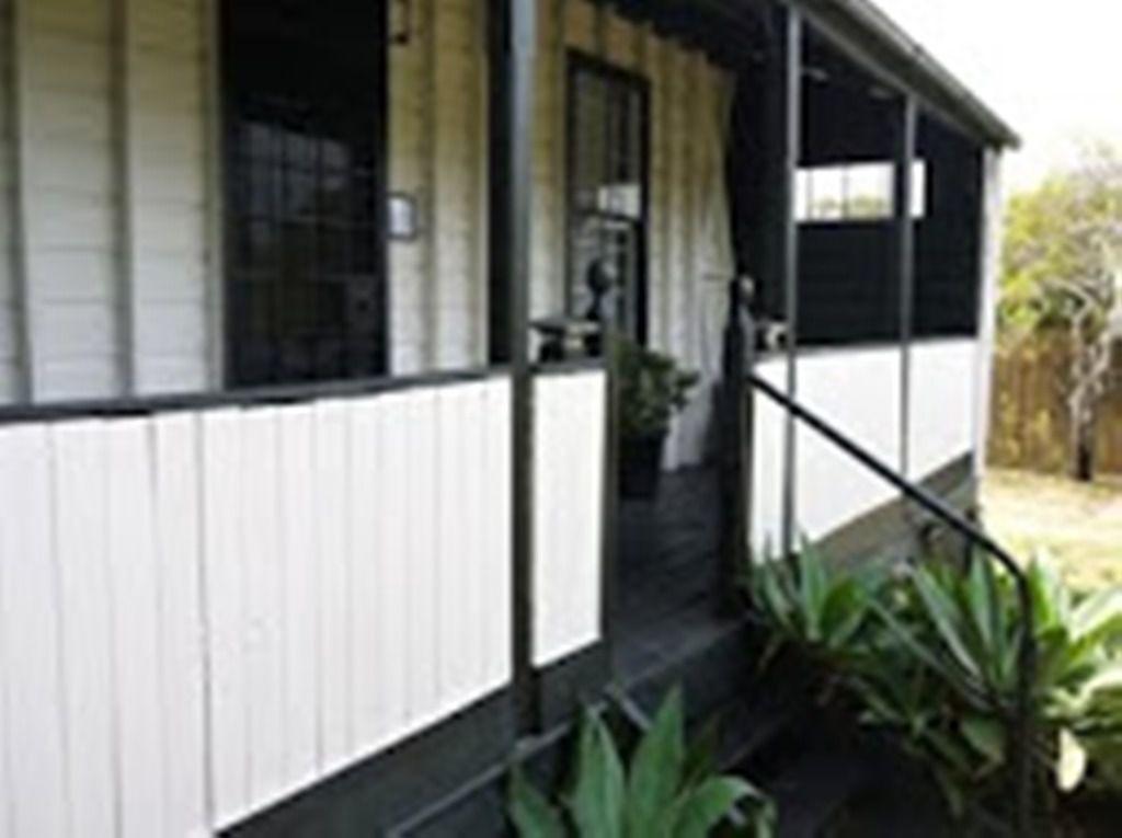 9 Grenville Street, Basin Pocket QLD 4305, Image 0