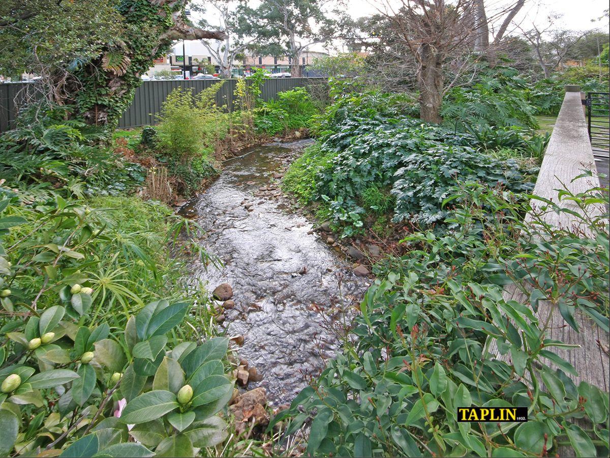 12 Newark Road, Torrens Park SA 5062, Image 1