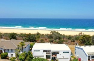 Picture of 2/180 Pacific Way, Tura Beach NSW 2548
