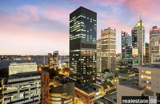 Picture of 129/101 Murray Street, Perth WA 6000