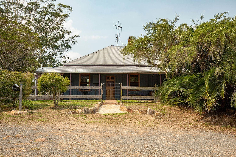 122 Boolambayte Road, Boolambayte NSW 2423, Image 0