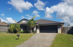 Picture of 15 Moxey Street, Marsden QLD 4132