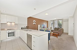 217/21 Hill Road, Wentworth Point NSW 2127