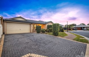 Picture of 34 Thorne Street, Paralowie SA 5108