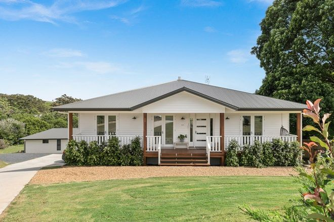Picture of 9 Koala Close, EWINGSDALE NSW 2481