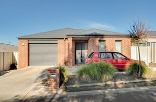 Picture of 5/25 Albert Street, Long Gully VIC 3550