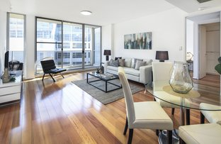 Picture of 187/107-121 Quay Street, Sydney NSW 2000