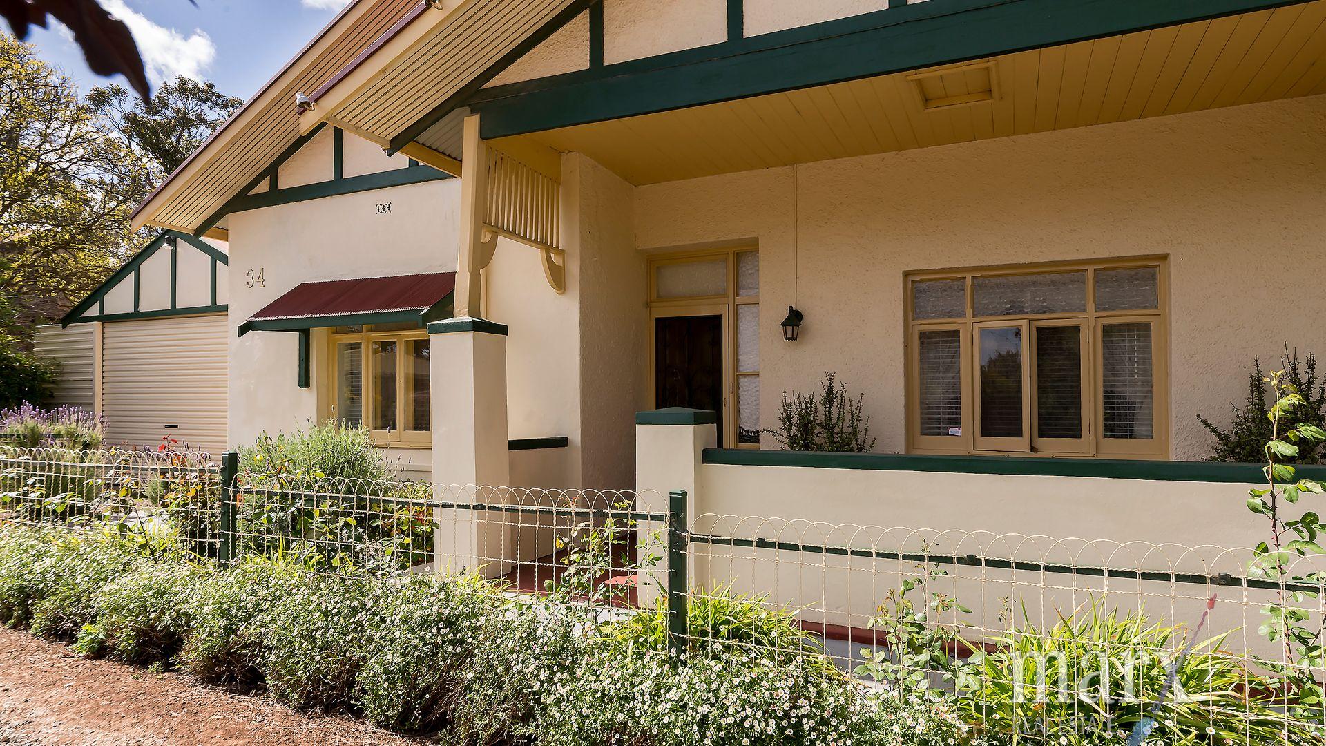 34 High Street, Kapunda SA 5373, Image 1