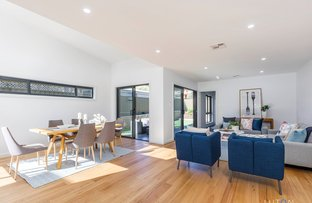 Picture of 16B Anderson Street, Chifley ACT 2606