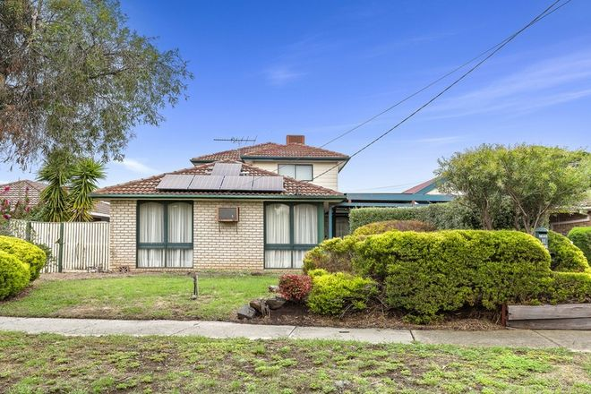 Picture of 11 Roche Court, EPPING VIC 3076