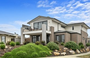 Picture of 59 Centreside Drive, Torquay VIC 3228