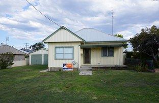 Picture of 52 Rawson , Kurri Kurri NSW 2327