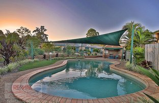 Picture of 21/1 Highridge Road, Springfield QLD 4300