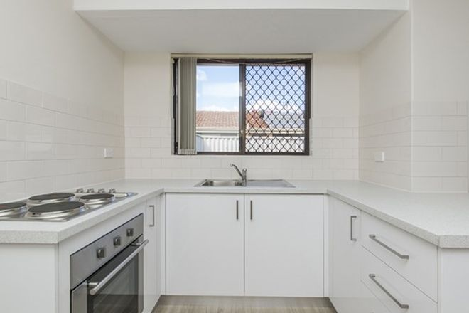Picture of 16 Blackthorne Crescent, SOUTH LAKE WA 6164