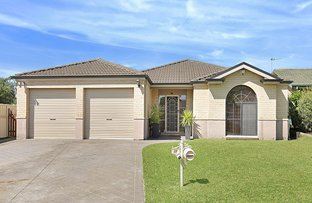Picture of 19 Charlotte Crescent, Albion Park NSW 2527