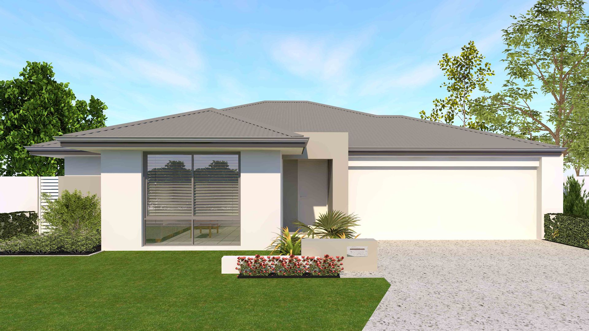 Available On Request, Shelley WA 6148, Image 0