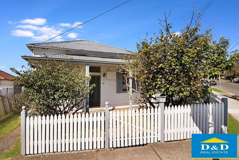 58 Pitt Street, Parramatta NSW 2150, Image 0