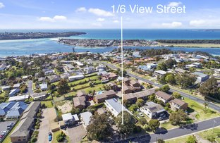 Picture of 1/6 View Street, Merimbula NSW 2548