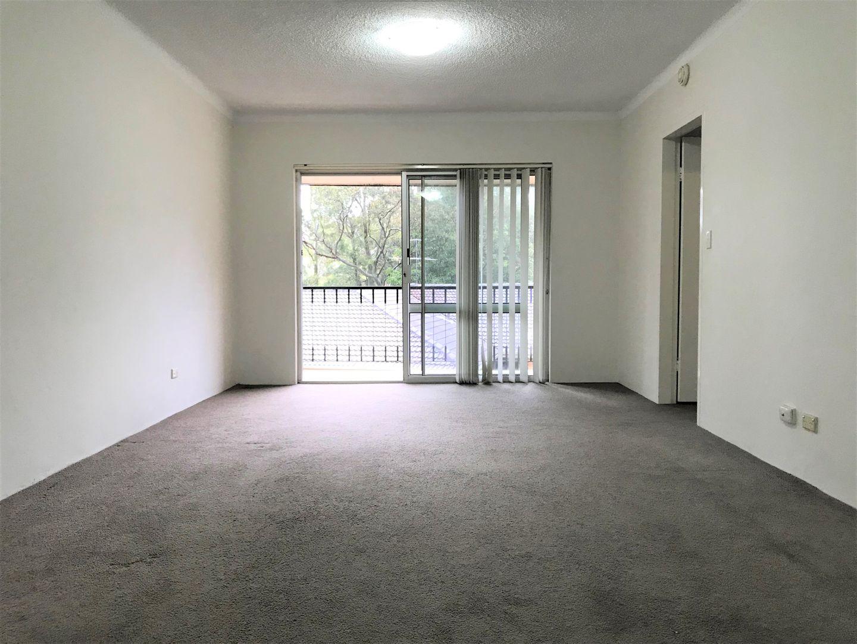 16/4 Stokes Street, Lane Cove NSW 2066, Image 1
