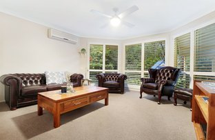 Picture of 11 Juniper Place, Farmborough Heights NSW 2526