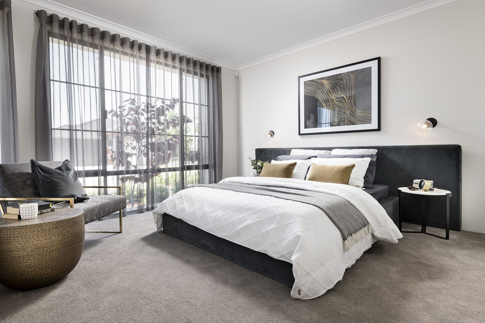 42 Carnelian Avenue, Australind WA 6233, Image 2