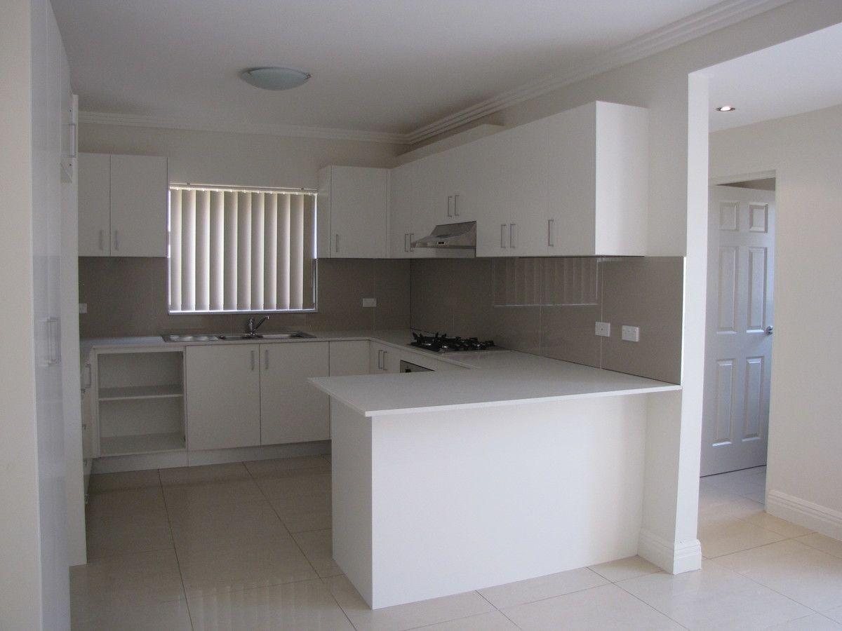 10 Webb Street, Merrylands NSW 2160, Image 0