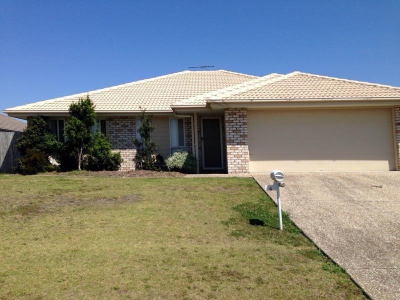 6 Castle Court, Caboolture QLD 4510, Image 0