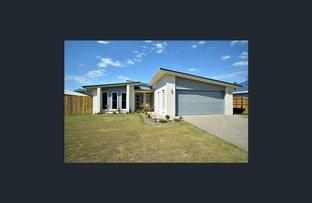 10 Halcyon Drive, Wondunna QLD 4655