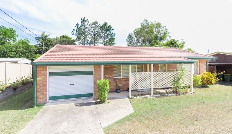 5 Trafalgar Street, Boronia Heights QLD 4124, Image 0