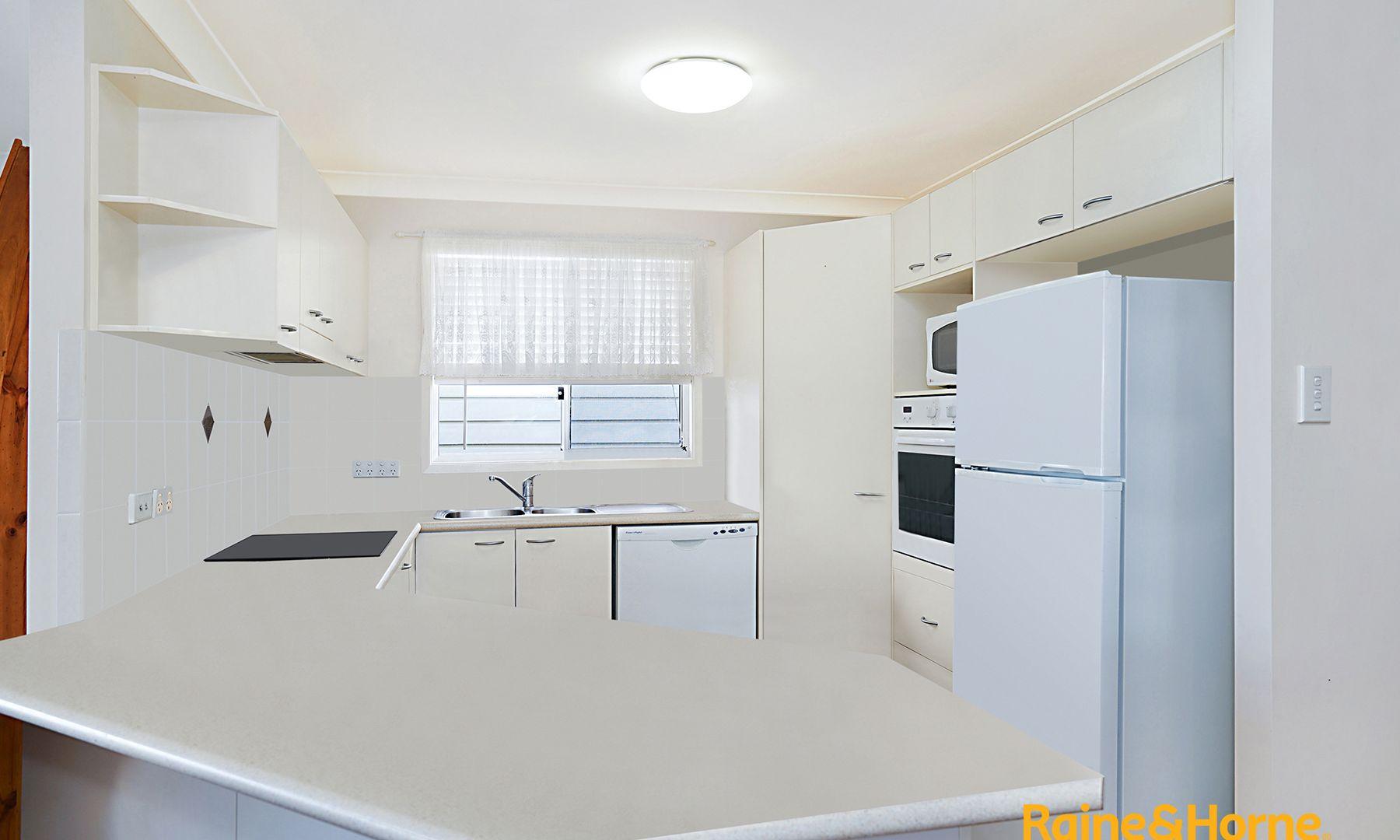 105/2 Saliena Avenue, Lake Munmorah NSW 2259, Image 2
