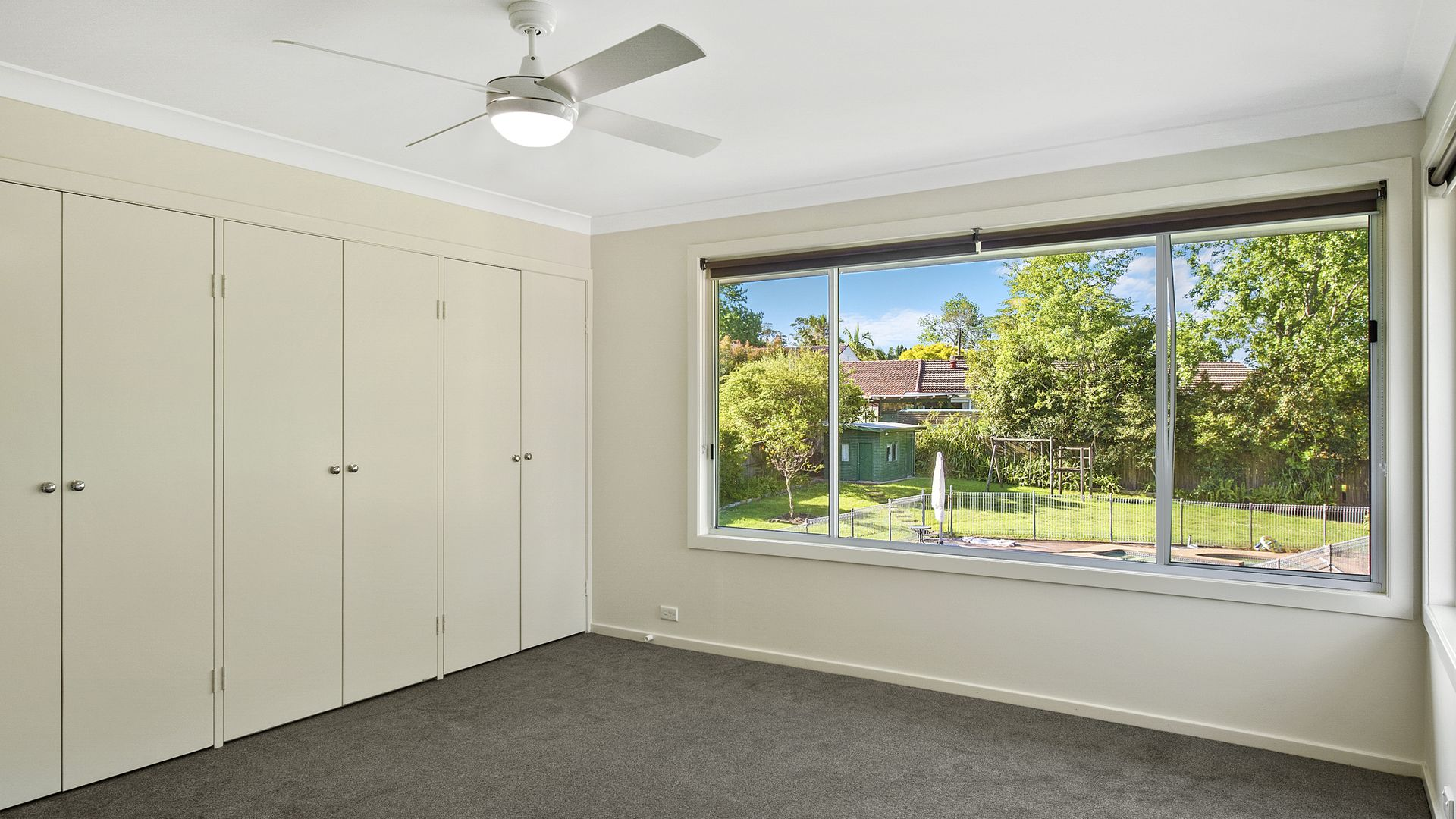 8A Cranford Avenue, St Ives NSW 2075, Image 1