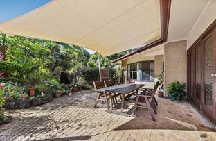 Picture of 49 Mary Cairncross Avenue, Maleny QLD 4552