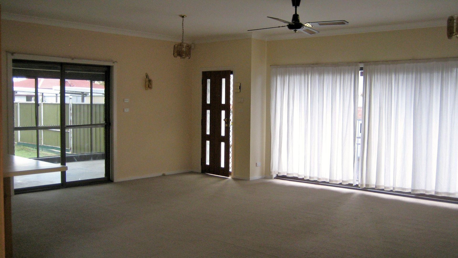 Coonabarabran NSW 2357, Image 1