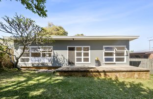 Picture of 7 Boambee Street, Sawtell NSW 2452