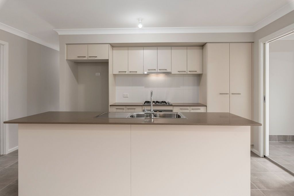 32 Paul Cullen Drive, Bardia NSW 2565, Image 2