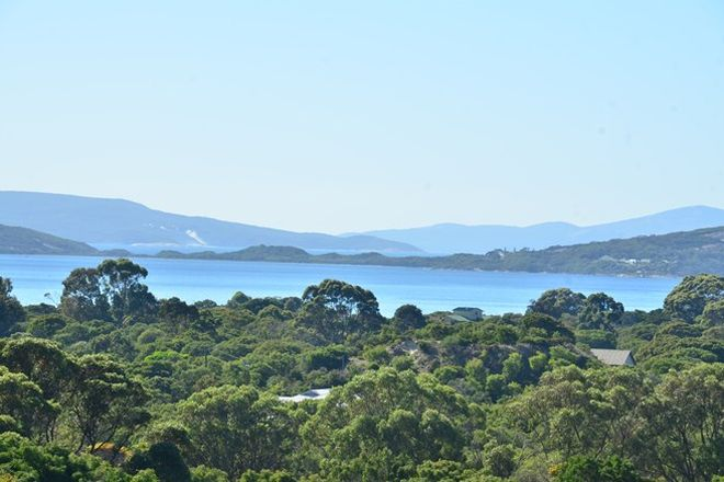 Picture of Lot 7 Boolgana Court, TORNDIRRUP WA 6330