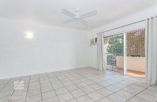 Picture of 41/55-57 McCormack Street, Manunda QLD 4870